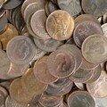 Воровское денежное дело